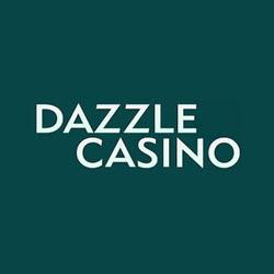 Dazzle Casino App