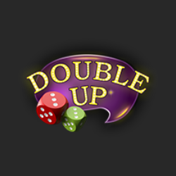 Double Up Casino App