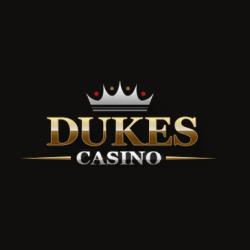 Dukes Casino App