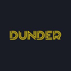 Dunder App-evaluering