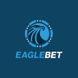 Eaglebet App