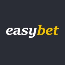 EasyBet Casino App