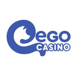 EgoCasino App