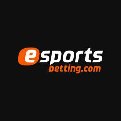 esportsbetting.com App