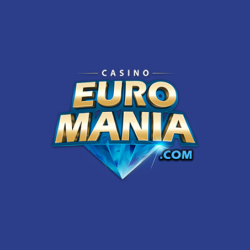 EuroMania Casino App