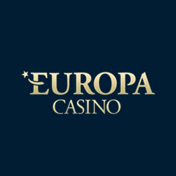 Europa Casino aplikacja