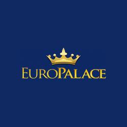 EuroPalace Casino App