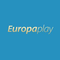 Europaplay Casino Mobile App