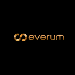 Everum Casino App