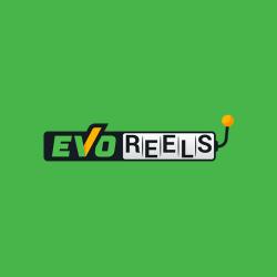 Evoreels