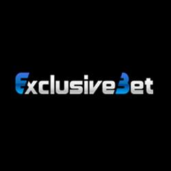 Exclusive Bet Casino App