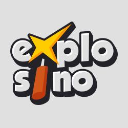 Explosino App