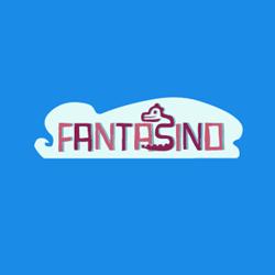 Fantasino Casino App