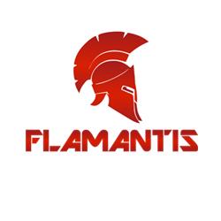 Flamantis Casino App
