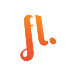 Florijn Casino App