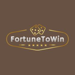 FortuneToWin App