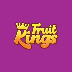 FruitKings Casino App