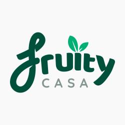 Fruity Casa Casino App