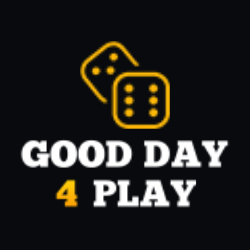 GoodDayForPlay App