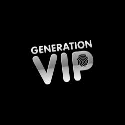 GenerationVIP App