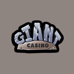 Giant Casino App