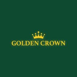 Golden Crown App