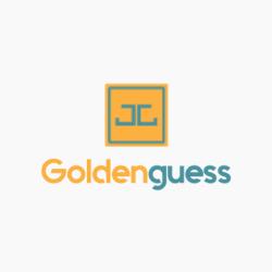 GoldenGuess App