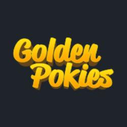 Golden Pokies Casino App