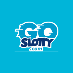GoSlotty Casino App
