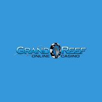 Grand Reef Casino App