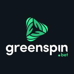 GreenSpin Casino App