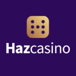 Haz Casino App