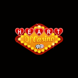 Heart Of Casino App