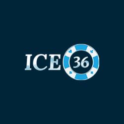 Ice36 App