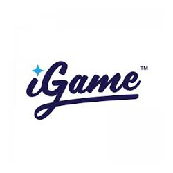iGame Casino App