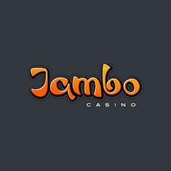 Jambo Casino App