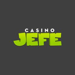 CasinoJEFE App
