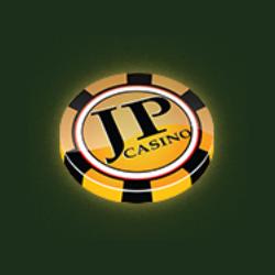 JP Casino