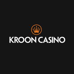 Kroon Casino App