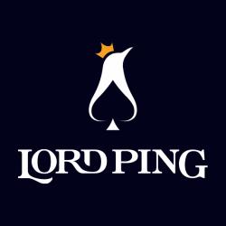 Lordping App