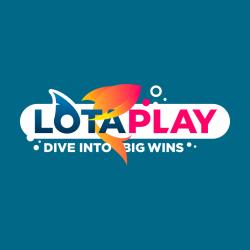 LotaPlay mobiilikasino