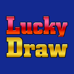 Lucky Draw Casino App