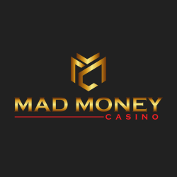 Mad Money Casino App