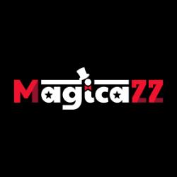 Magicazz Casino App