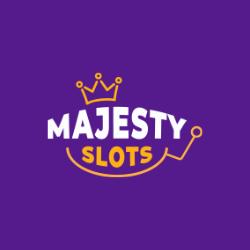 MajestySlots App