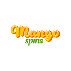 Mango Spins App