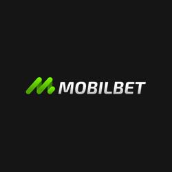 Mobilbet Casino App