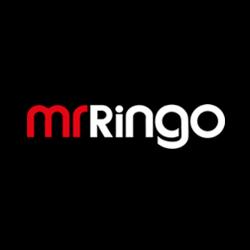 Mr Ringo Casino App