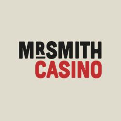 Mr. Smith Casino App