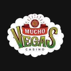 Mucho Vegas App